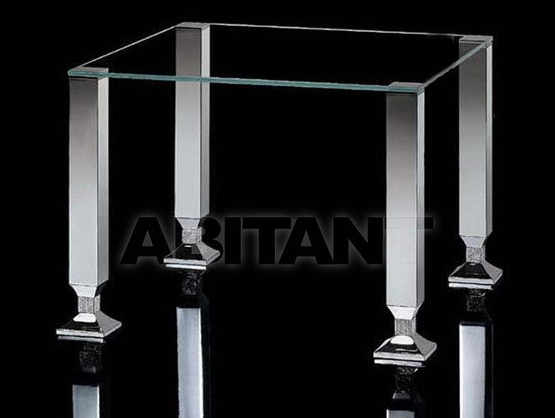 Купить Столик кофейный Beby Group Crystal Dream Collection 5506T02
