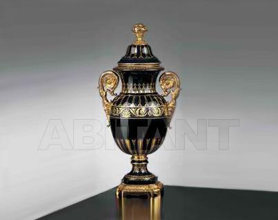 Купить Ваза ACF Arte Tavola Complementi Darredo 1142/A