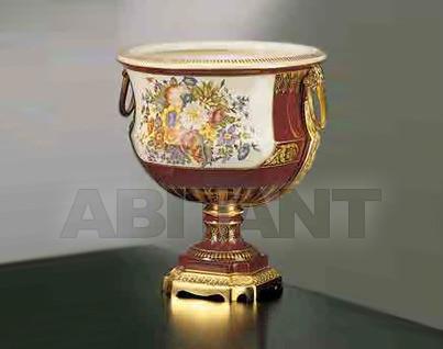 Купить Ваза ACF Arte Tavola Complementi Darredo 1587/A