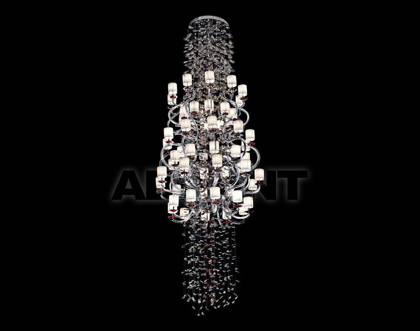 Купить Люстра Beby Group Prive' Collection 0210B06