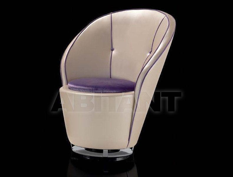 Купить Кресло Beby Group Prive' Collection 0210R01 4