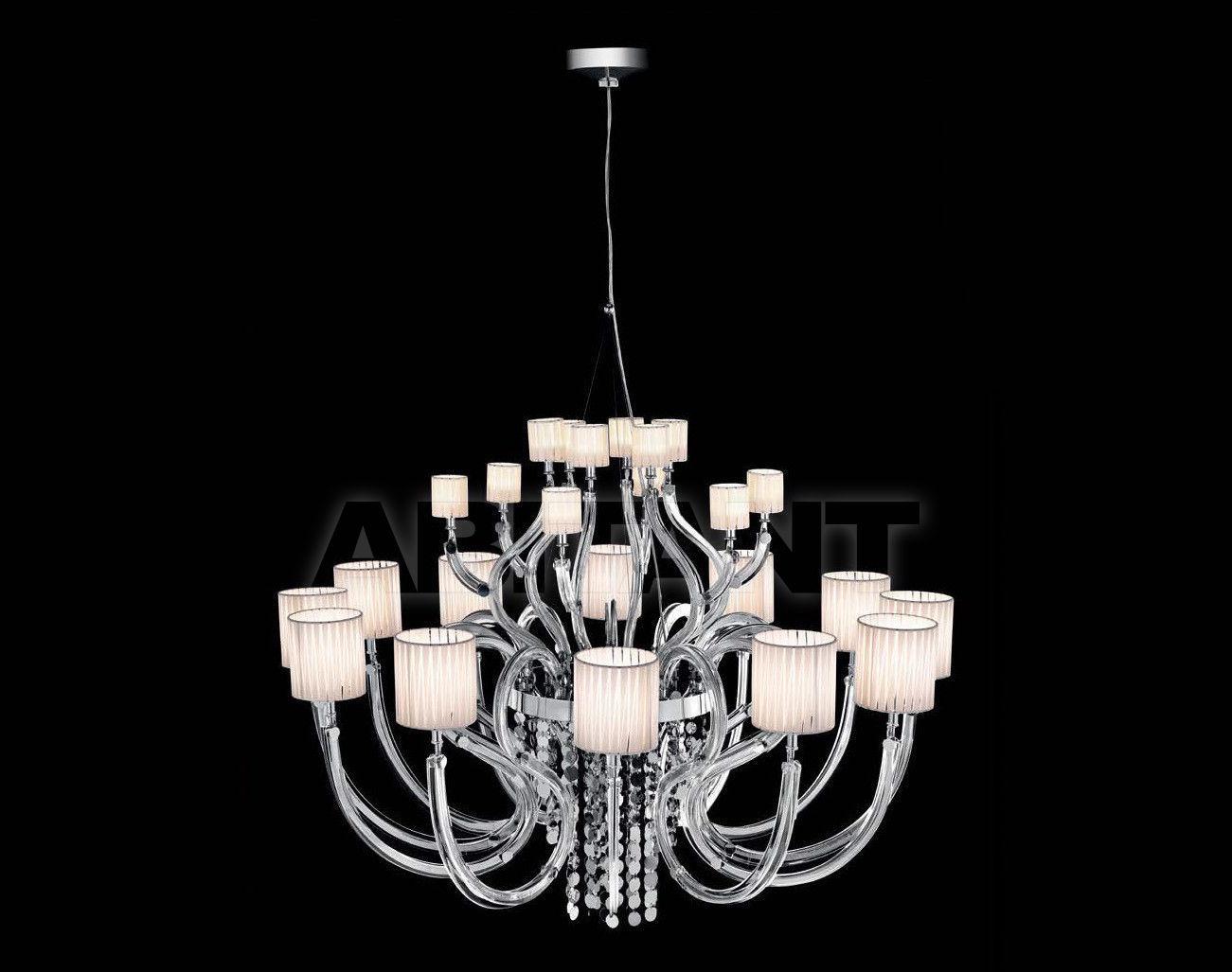 Купить Люстра Beby Group Prive' Collection 0215B03
