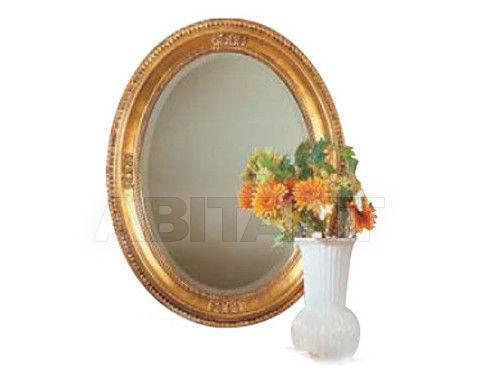 Купить Зеркало настенное Coleart Ingressi 16066