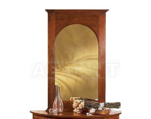 Купить Зеркало настенное Coleart Ingressi 032017