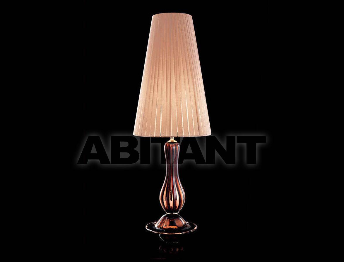 Купить Лампа настольная Beby Group Vanite' Collection 7710L01