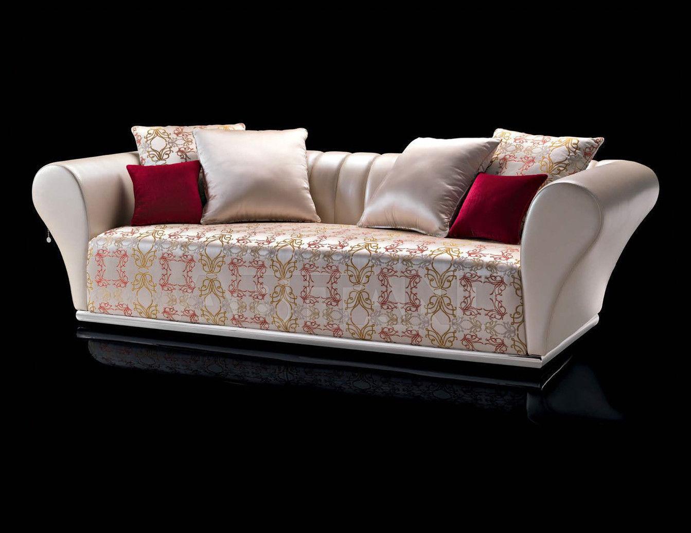 Купить Диван Beby Group Platinum Living Room 0140V01