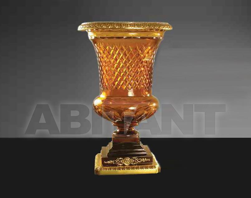 Купить Ваза ACF Arte Tavola Complementi Darredo 1412