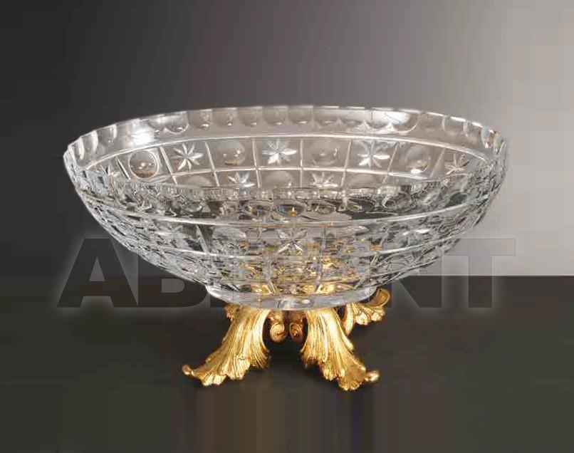 Купить Посуда декоративная ACF Arte Tavola Complementi Darredo 930