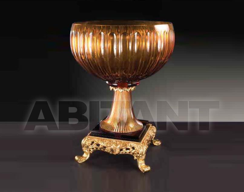 Купить Ваза ACF Arte Tavola Complementi Darredo 848