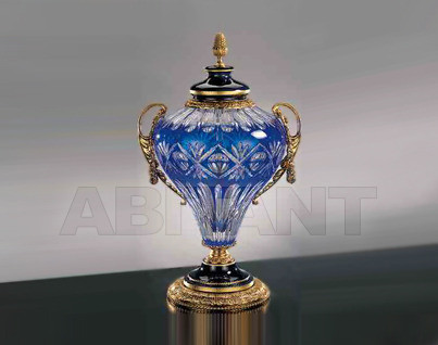Купить Ваза ACF Arte Tavola Complementi Darredo 1522/BL