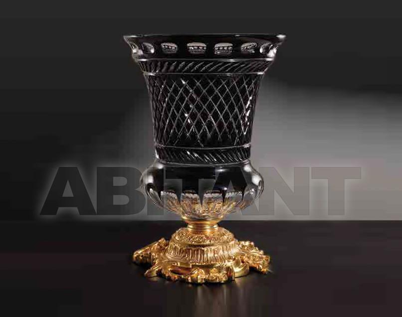 Купить Ваза ACF Arte Tavola Complementi Darredo 600