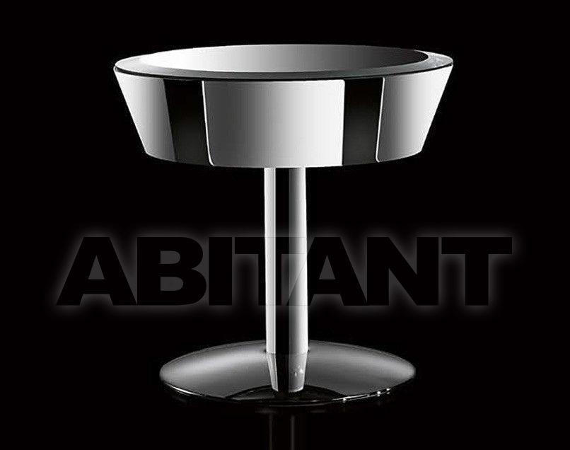 Купить Столик приставной Beby Group Velvet Sitting Room 0150T02