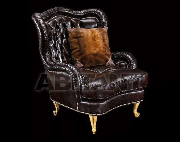 Купить Кресло Beby Group Garden Party Collection Passion Living Room 0124R01