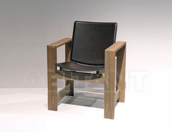 Купить Кресло S. MARCO ARMCHAIR Giuseppe Rivadossi Classic SD24a