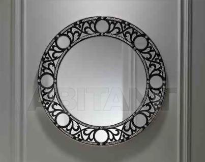 Купить Зеркало настенное ACF Arte Tavola Complementi Darredo 949