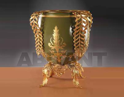 Купить Ваза ACF Arte Tavola Complementi Darredo 619