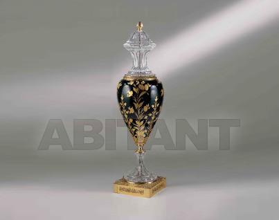 Купить Ваза ACF Arte Tavola Complementi Darredo 5231