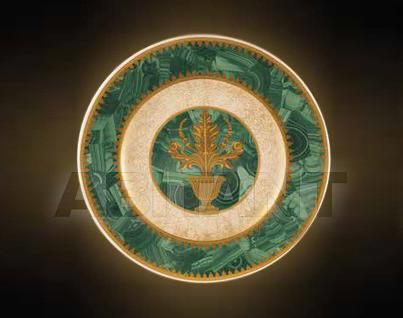 Купить Посуда декоративная ACF Arte Tavola Complementi Darredo 1729/104