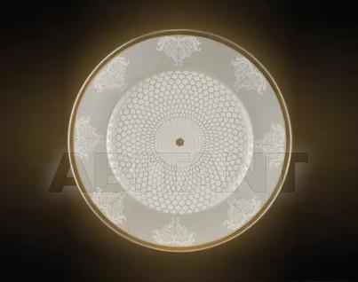 Купить Посуда декоративная ACF Arte Tavola Complementi Darredo 1729/105
