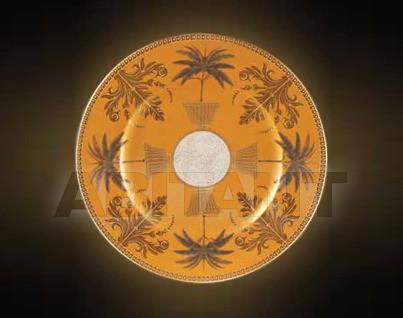 Купить Посуда декоративная ACF Arte Tavola Complementi Darredo 1729/106