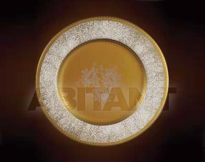 Купить Посуда декоративная ACF Arte Tavola Complementi Darredo 1623/36