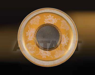 Купить Посуда декоративная ACF Arte Tavola Complementi Darredo 975/36