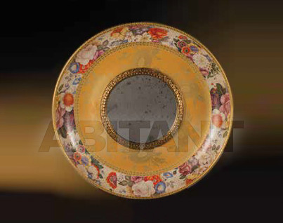 Купить Посуда декоративная ACF Arte Tavola Complementi Darredo 975/98