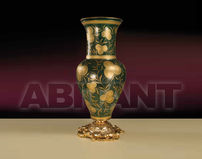 Купить Ваза ACF Arte Tavola Complementi Darredo 741/99