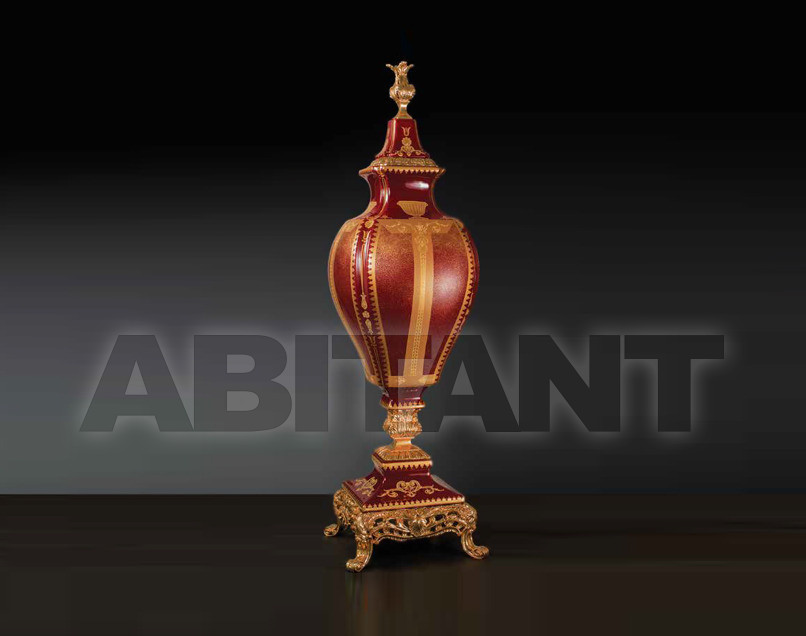 Купить Ваза ACF Arte Tavola Complementi Darredo 1723