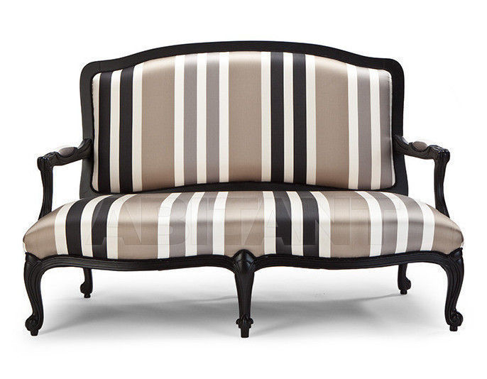Купить Канапе Exedra furniture srl Urban Collection Togo