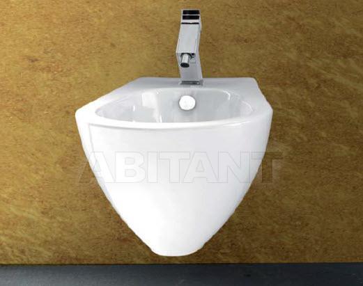 Купить Биде подвесное Vitruvit Collection/pearl PEABIS