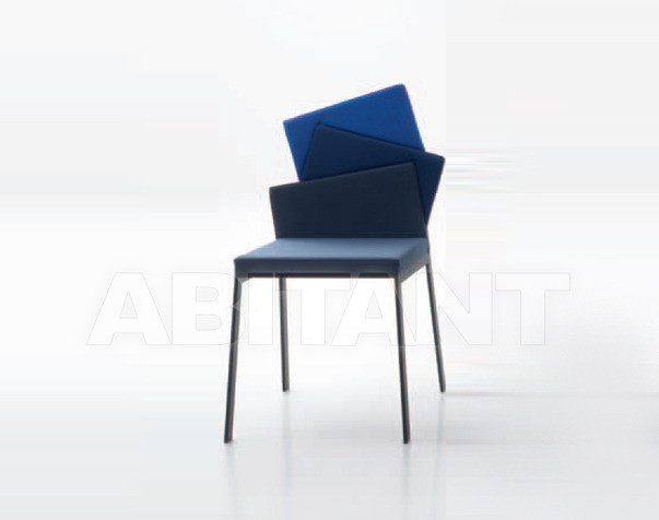 Купить Стул Karina COM.P.AR Chairs 644 1
