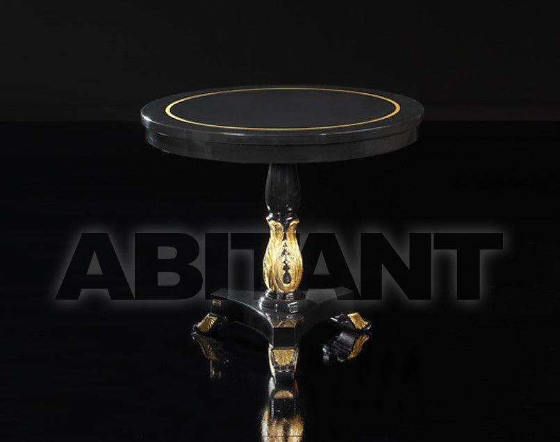 Купить Столик приставной Soher  Classic Furniture 3882 LC-N