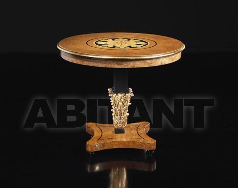 Купить Стол Soher  Classic Furniture 3897 LR
