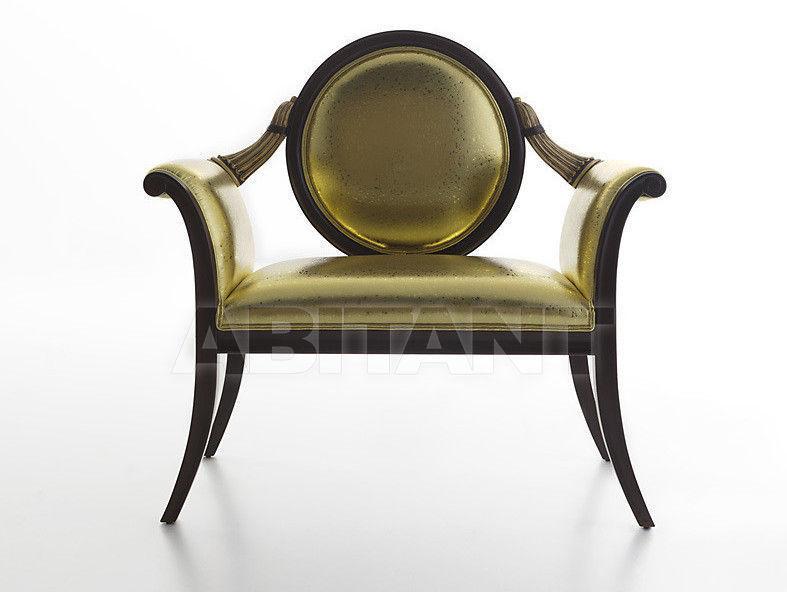 Купить Кресло Soher  Belle Epoque Collection 3899 LN/1PP