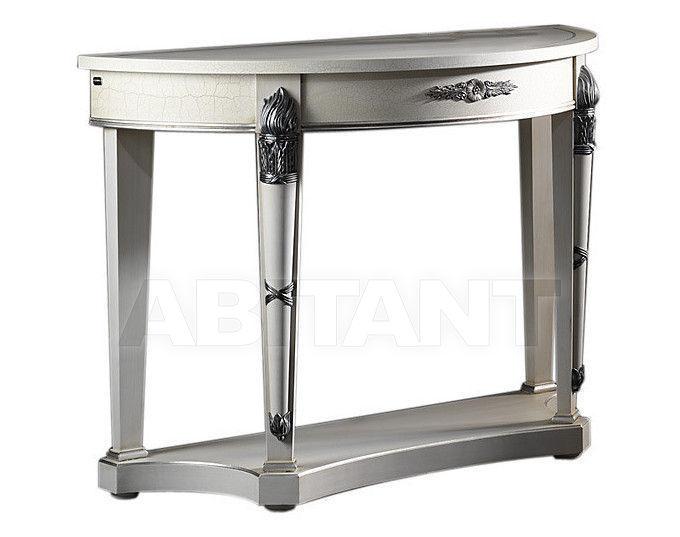 Купить Консоль Soher  Classic Furniture 3948 DC-PT