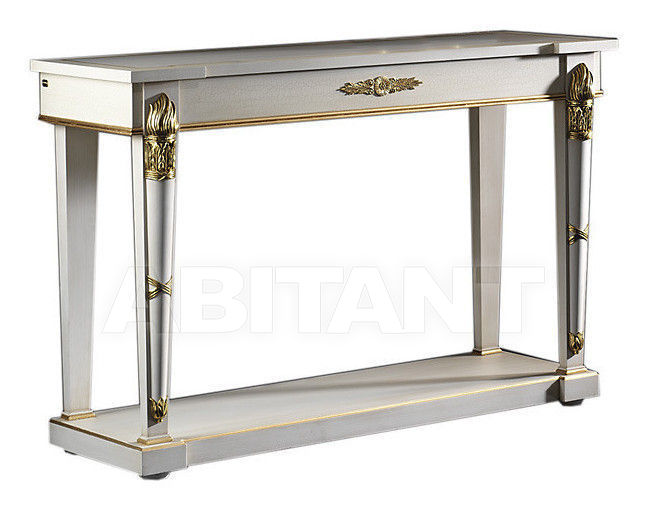 Купить Консоль Soher  Classic Furniture 3949 DC-OF