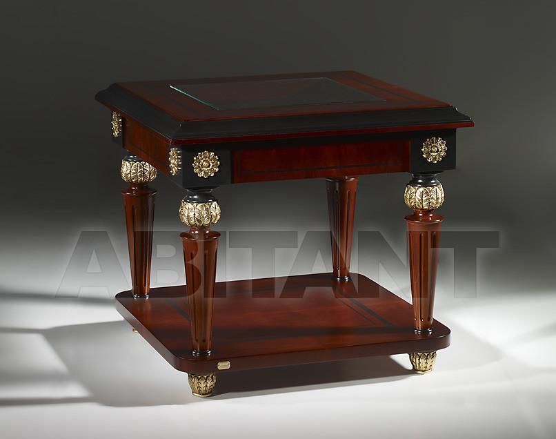 Купить Столик кофейный Soher  Classic Furniture 4127 C-OF