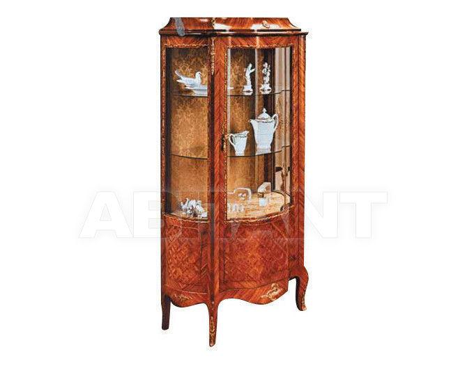 Купить Витрина Binda Mobili d'Arte Snc Classico 475