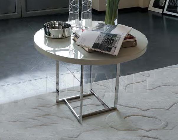 Купить Столик кофейный Porada New Work Milano 1 2