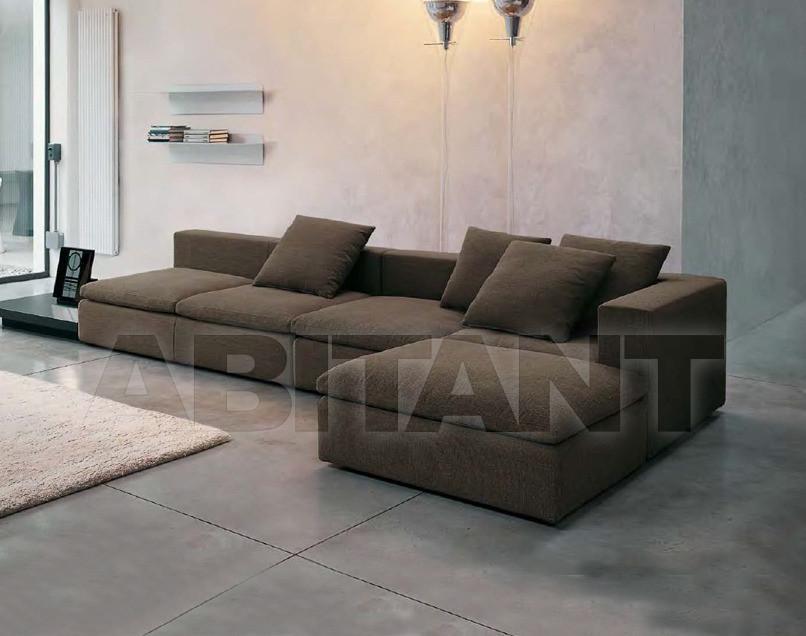 Купить Диван Land Bonaldo Divani-poltrone Composizione Land
