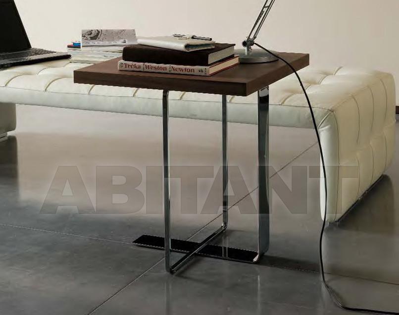 Купить Столик кофейный Porada New Work Place 3