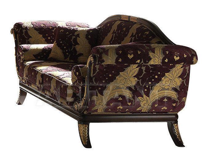 Купить Диван Soher  Classic Furniture 4131 C-PO