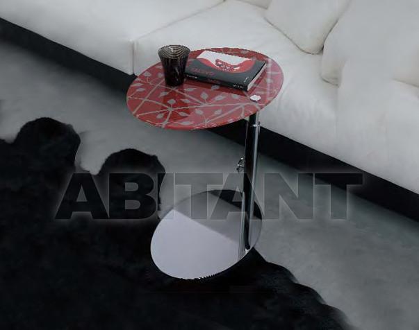 Купить Столик приставной Porada New Work Side PC