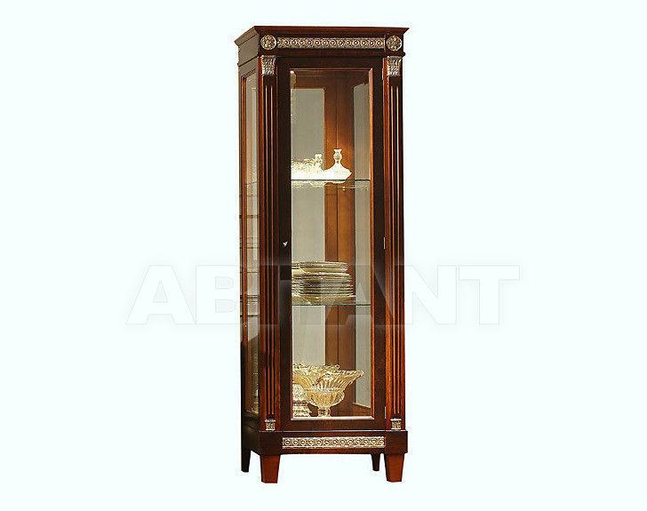 Купить Витрина Soher  Louvre 3838 N-I-OF
