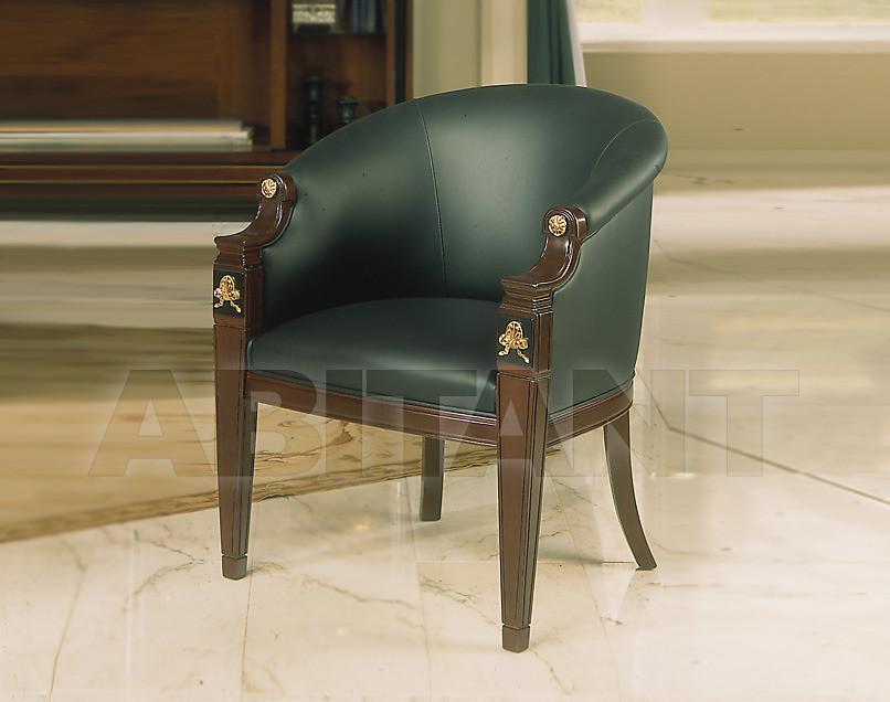Купить Кресло Soher  Office 3522 C-BA