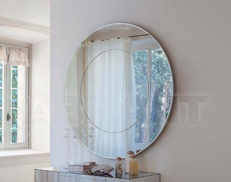 Купить Зеркало настенное Porada New Work Four seasons glass 2