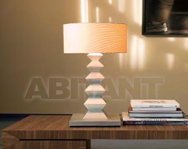 Купить Лампа настольная Porada New Work Cometa bassa