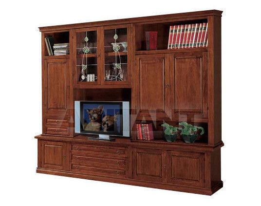 Купить Модульная система Coleart Librerie 22029
