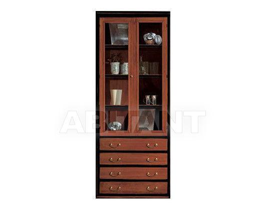 Купить Шкаф книжный Coleart Librerie 45030